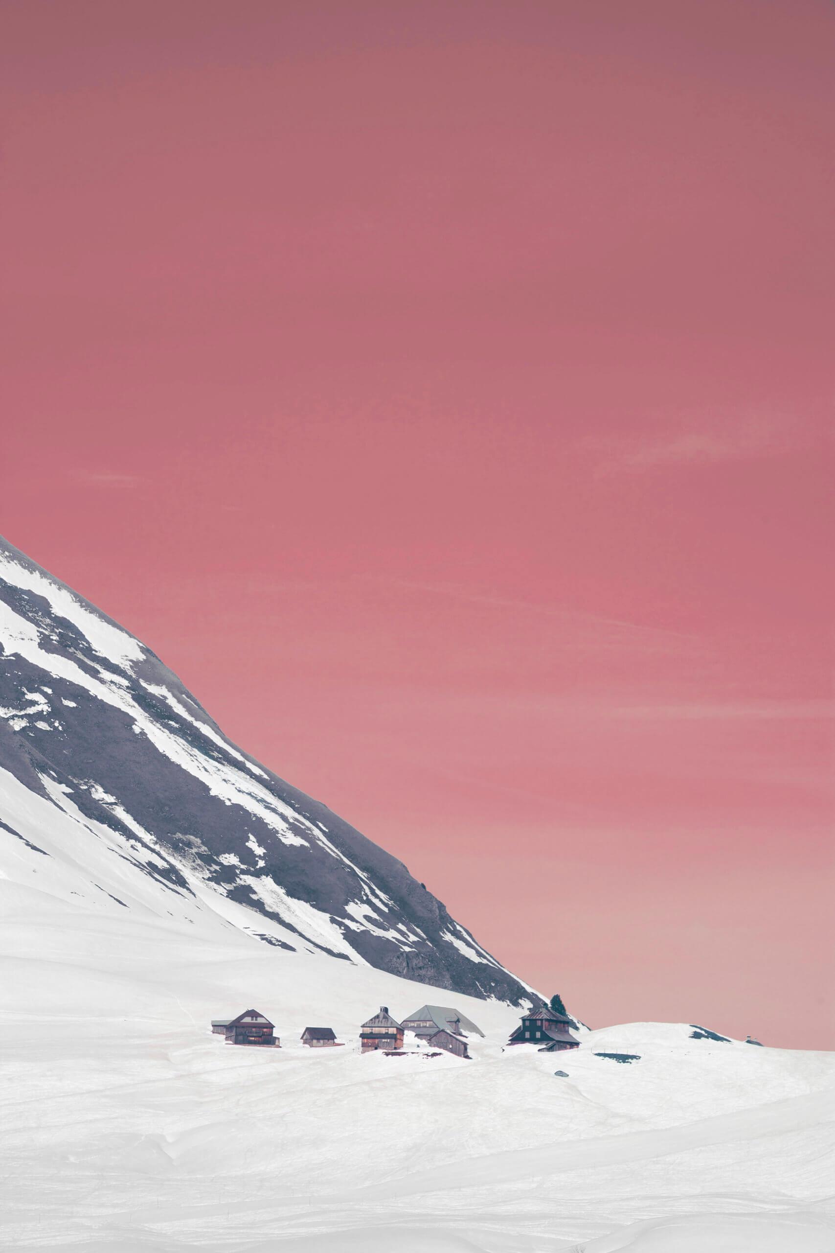 charlotte-pilat-altitude-01