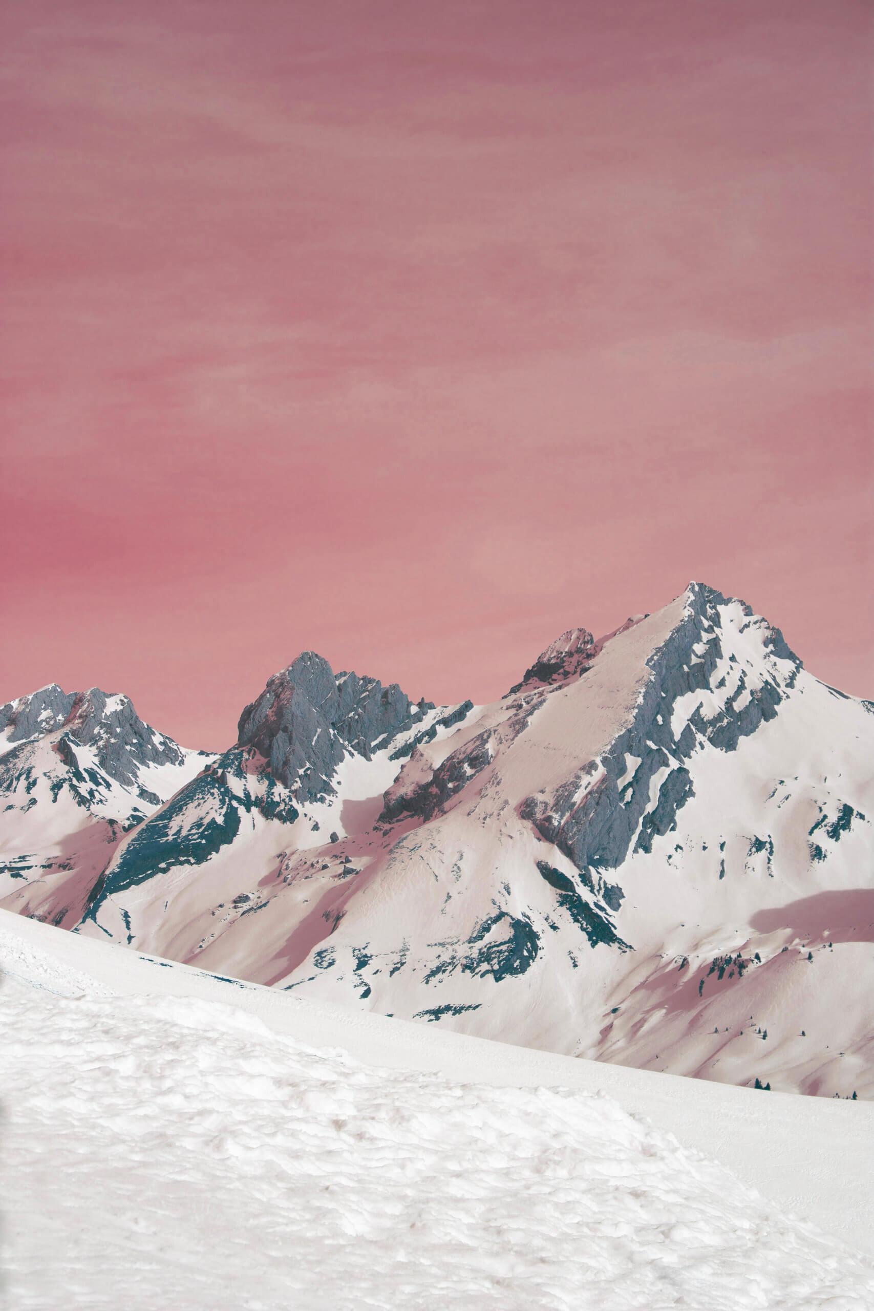 charlotte-pilat-altitude-02