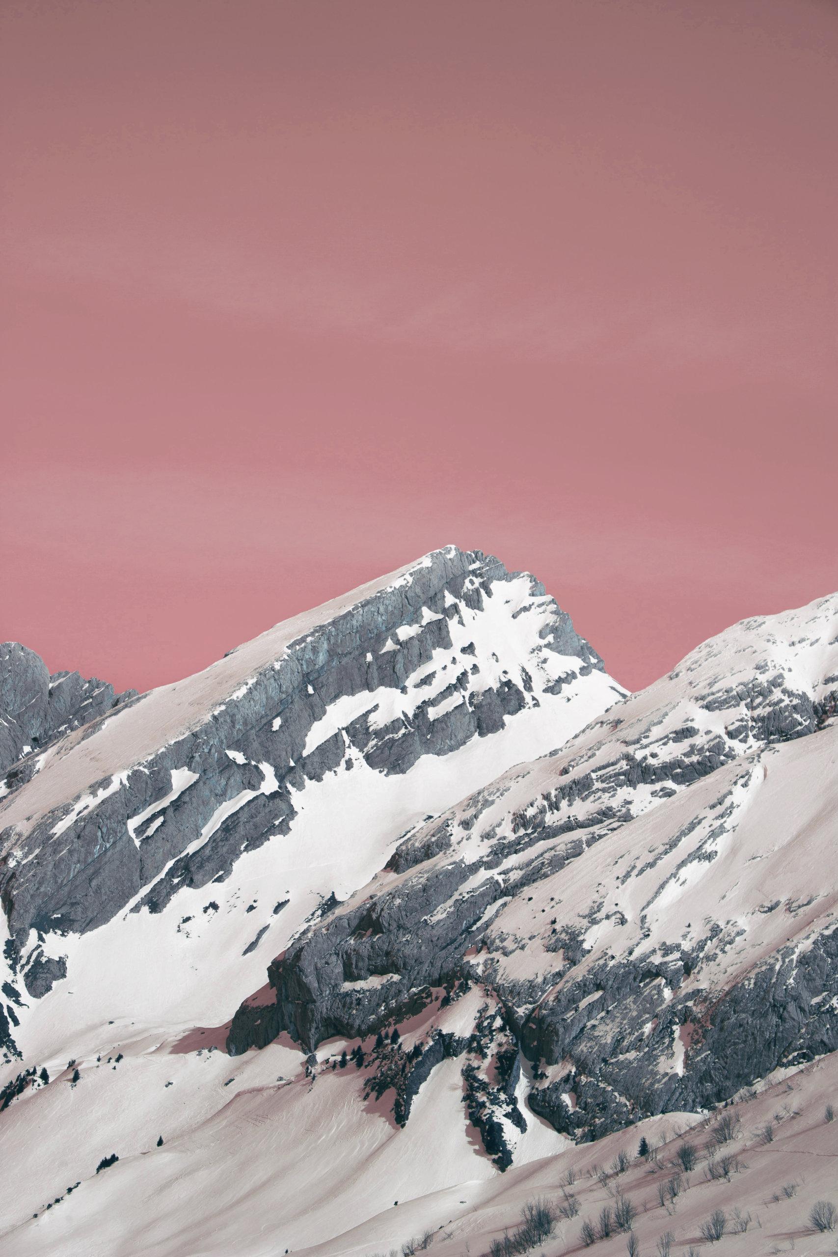 charlotte-pilat-altitude-03