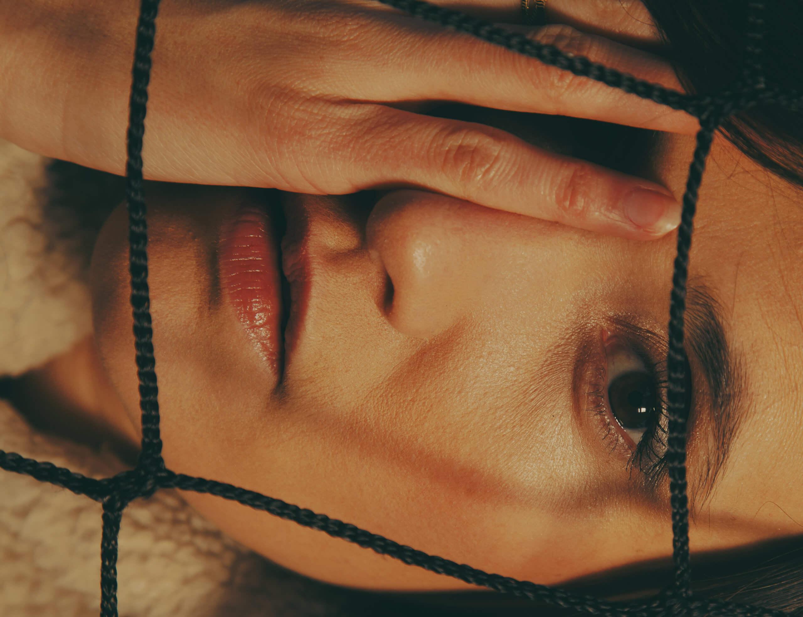 charlotte-pilat-dixo-01