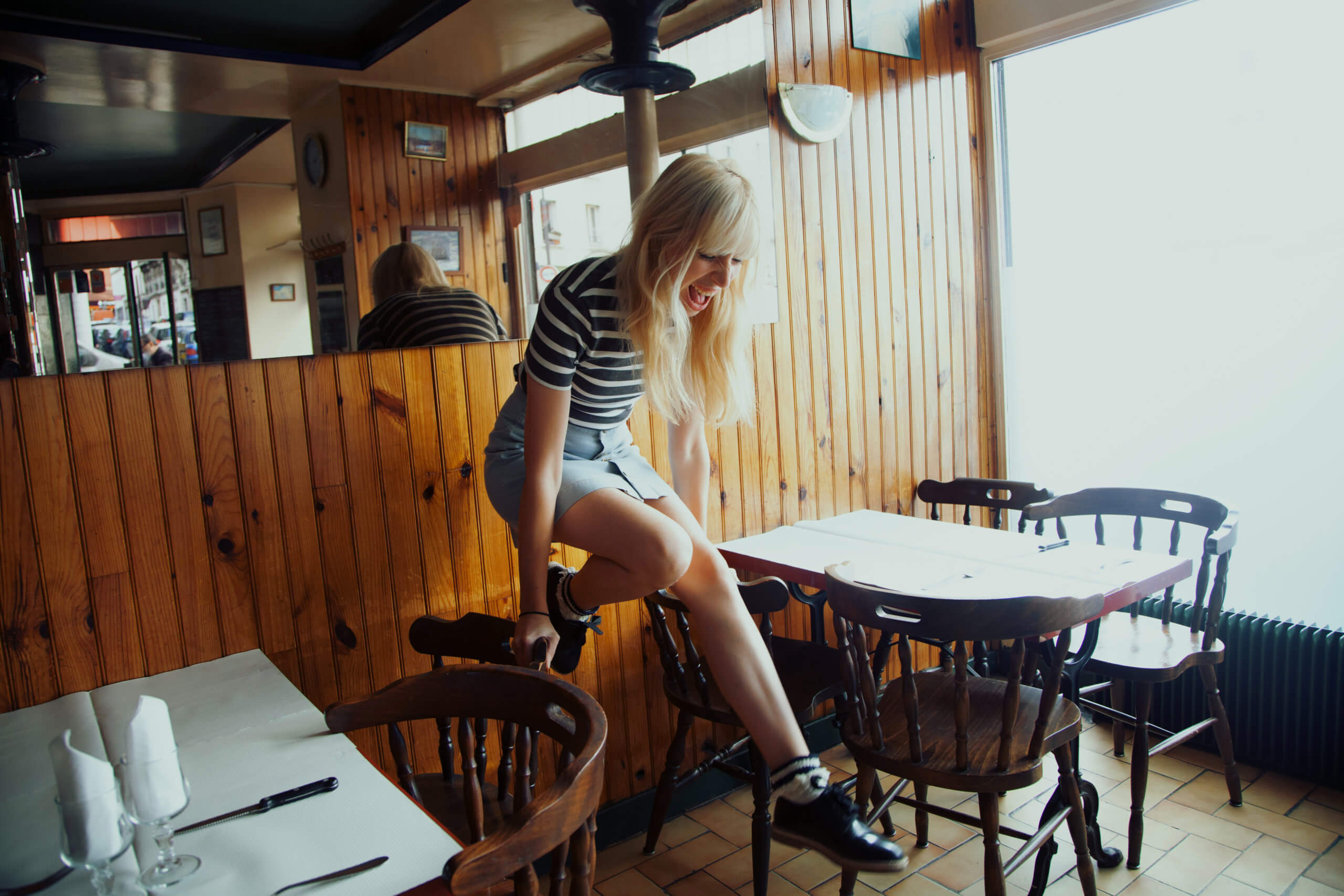 charlotte-pilat-tiphaine-03