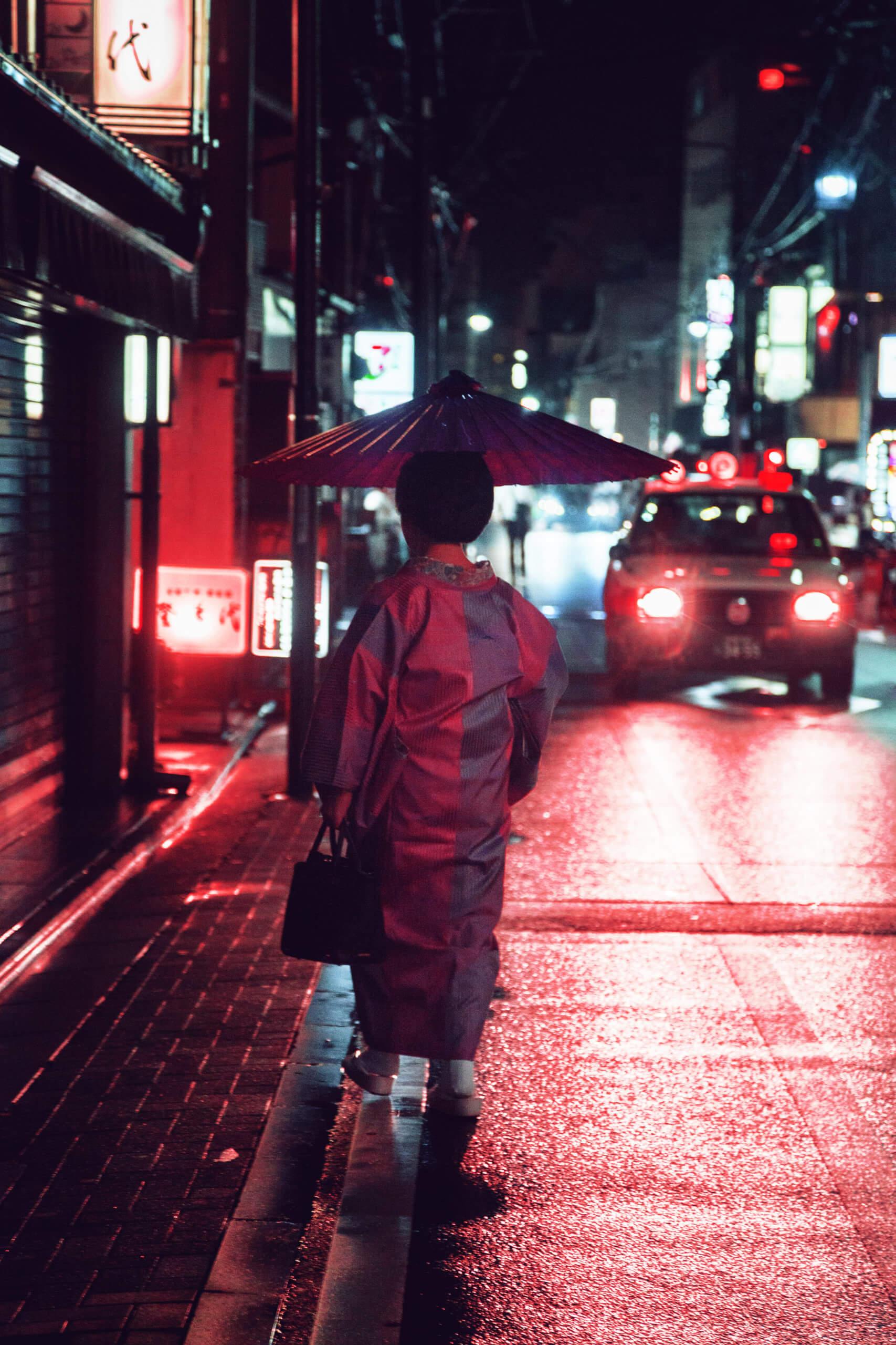 charlotte-pilat-tokyo-06